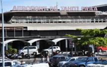 La CCISM ne sera pas en lice pour la concession de l'aéroport