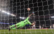 """C1: renversé par Manchester, Paris subit une nouvelle """"remontada"""" fatale"""