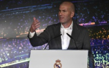 Retour de Zidane au Real, une bonne idée au bon moment ?
