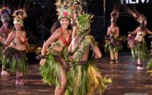 Heiva i Tahiti 2019 – Découvrez la composition du jury