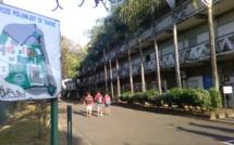 Fusion lycées Aorai -Taaone : une coquille vide pour le Sneeta Fo
