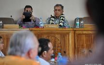 """""""Ma'ohi Nui"""" : le nom choisi par les indépendantistes pour le pays fait polémique"""