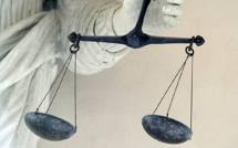 Un adolescent condamné à 15 ans de prison pour avoir assassiné une femme