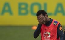 Neymar, le PSG et le Barça: un vaste jeu de poker menteur ?