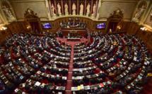 Risques naturels: le Sénat consulte les élus ultramarins