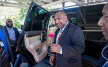 La Papouasie exige de Canberra un calendrier pour évacuer les réfugiés
