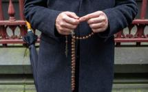 Australie: le cardinal Pell fait un ultime appel contre sa condamnation pour pédophilie