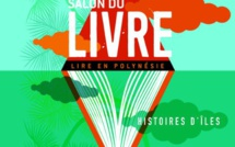 Salon du livre : sensibiliser aux problématiques du corail