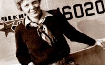 Les recherches pour retrouver l'avion de l'Américaine Amelia Earhart infructueuses