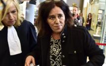 """""""Bébé du coffre"""": peine alourdie en appel, 5 ans ferme pour la mère"""