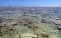 Macron à Mayotte, à La Réunion et dans les îles Eparses