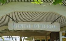 Un patient de l'hôpital de Uturoa indemnisé après une grave infection