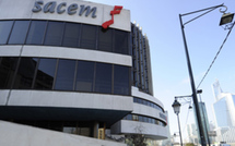 Droits d'auteur : La SACEM intervient pour pallier les carences de la SPACEM