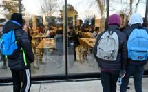 Début des épreuves du nouveau bac, perturbées dans une poignée de lycées