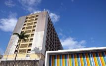 En Guadeloupe, le CHU dans l'inquiétude face au manque de respirateurs