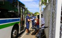 La principale problématique des maires est de mobiliser leurs agents communaux malgré la crainte du virus.