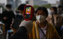 Wuhan rouvre, l'hécatombe continue en Europe et en Amérique