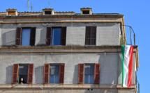 Italie: opération anti-mafia après des détournements de fonds publics et de l'UE