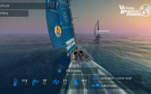 36 000 skippers lancés sur la Transpac