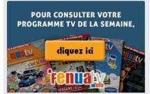 """Les utilisateurs de mac vont à nouveau pouvoir """"scroller"""" sur Tahiti Infos!"""