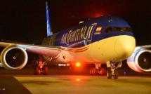 Un passager poursuivi pour un faux test Covid à l'entrée en Polynésie