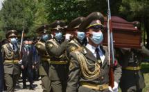 Reprise des combats entre Arménie et Azerbaïdjan après une brève accalmie