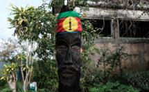 N-Calédonie: prison avec sursis pour l'incendiaire de la case du Sénat coutumier