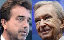 Vivendi et Amber Capital, nouveaux alliés contre Lagardère