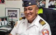 Léo Teaotea démissionne pour garder la paix sociale