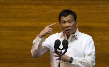 Le président philippin se porte volontaire pour tester le vaccin russe