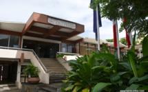 L'agresseur de Taravao placé en détention pour coups mortels