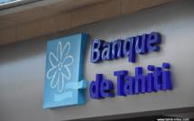 Nouveau préavis à la Banque de Tahiti de Uturoa