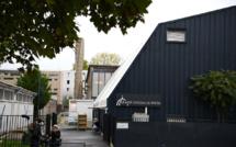 """La justice confirme la fermeture de la mosquée de Pantin, épinglée pour sa """"mouvance radicale"""""""