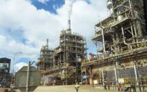 Nickel: la N-Calédonie retient son souffle avant une décision sur le sort de l'usine Vale