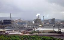 En Nouvelle-Calédonie, le houleux rachat de l'usine de Vale en répit fragile