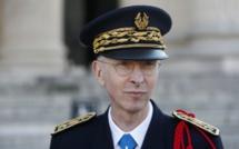 """Le préfet de police de Paris et de hauts magistrats visés par une enquête pour """"faux témoignage"""""""