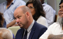 Nouvelle-Calédonie: non-lieu pour le porte-parole du gouvernement poursuivi pour concussion