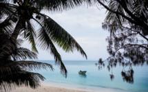 N-Calédonie: un pêcheur mordu par un requin deux jours après une attaque mortelle