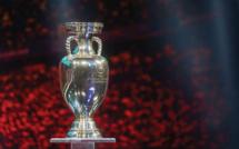 Foot: pandémie oblige, l'UEFA autorise 26 joueurs par sélection pour l'Euro