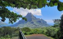 Grottes tapu de Piha'ena : Le Pays réagit