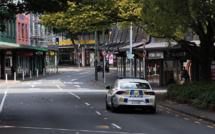Nouvelle-Zélande: trois personnes grièvement blessées lors d'une attaque au couteau