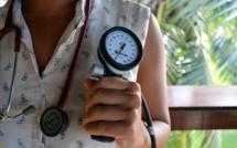 """Les médecins libéraux craignent un """"No man's land"""" des tarifs médicaux"""