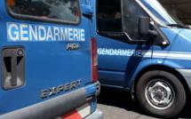 Tentative d'homicide à Papeari