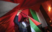 Le gouvernement fait interdire la manifestation pro palestinienne de samedi à Paris