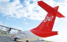 La hausse des tarifs Air Tahiti validée au 1er juillet avec la taxe de solidarité