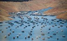 Climat : cri d'alerte scientifique sur un réchauffement irréversible