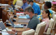 Assemblée : Sept élus pour faire un groupe et non plus six