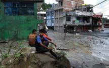Au moins 13 morts dans des inondations au Bhoutan et au Népal