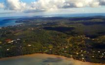 60 ans après, Macron prêt à une évolution du statut de Wallis et Futuna