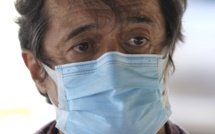 """""""Les maladies radio-induites coûtent à ce jour 91,353 milliards"""""""